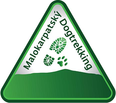 Malokarpatský Dogtrekking 2014